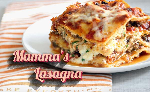 mammas lasagna.jpg