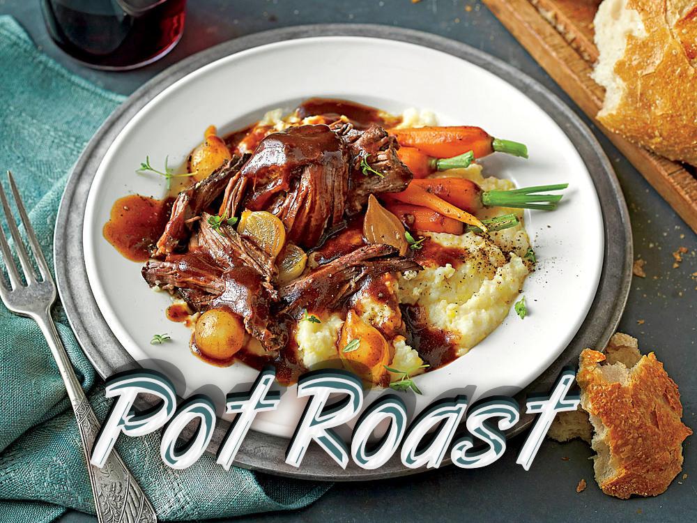 beer-braised-pot-roast-sl2.jpg
