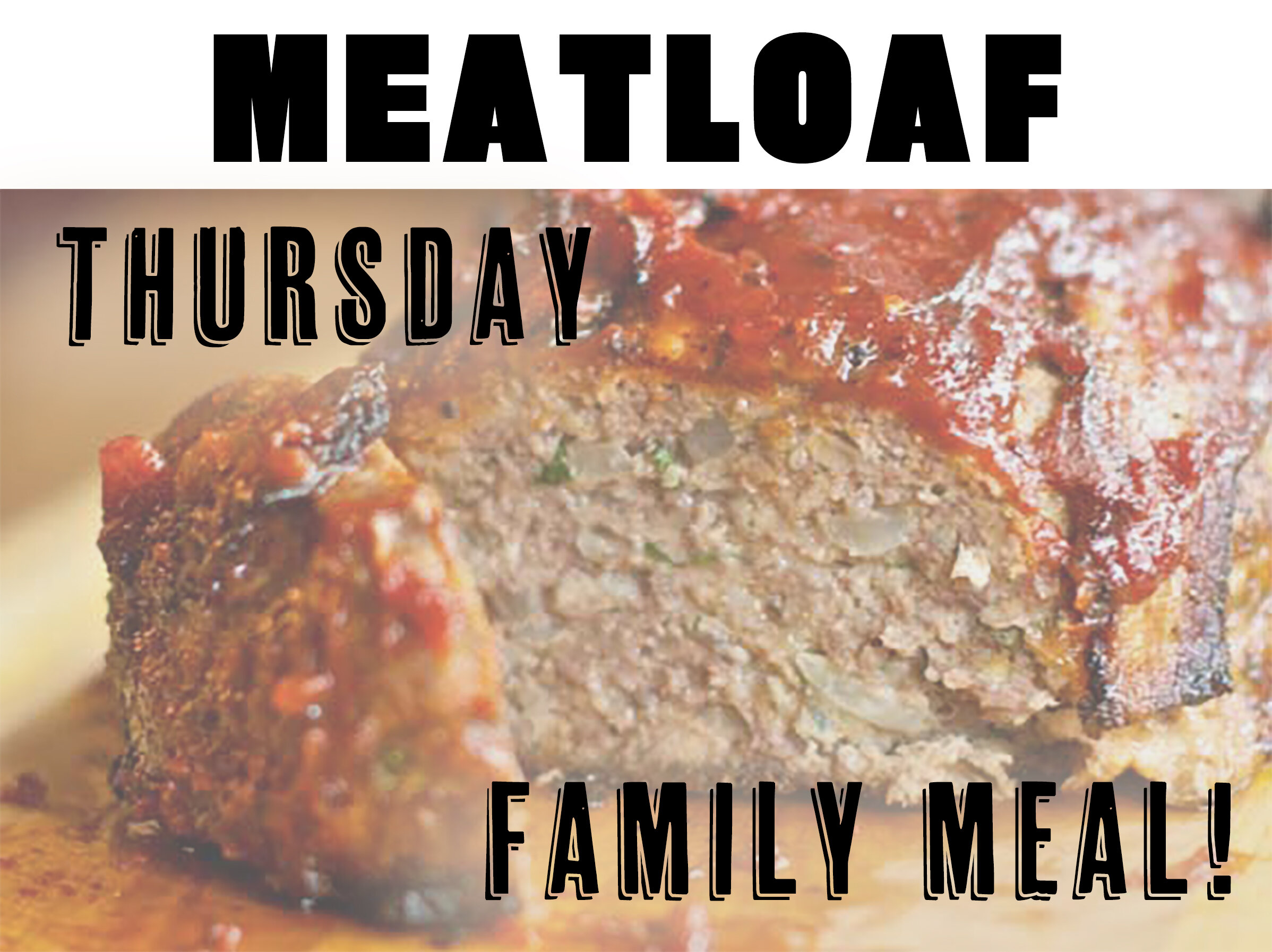 meatloaf23.jpg