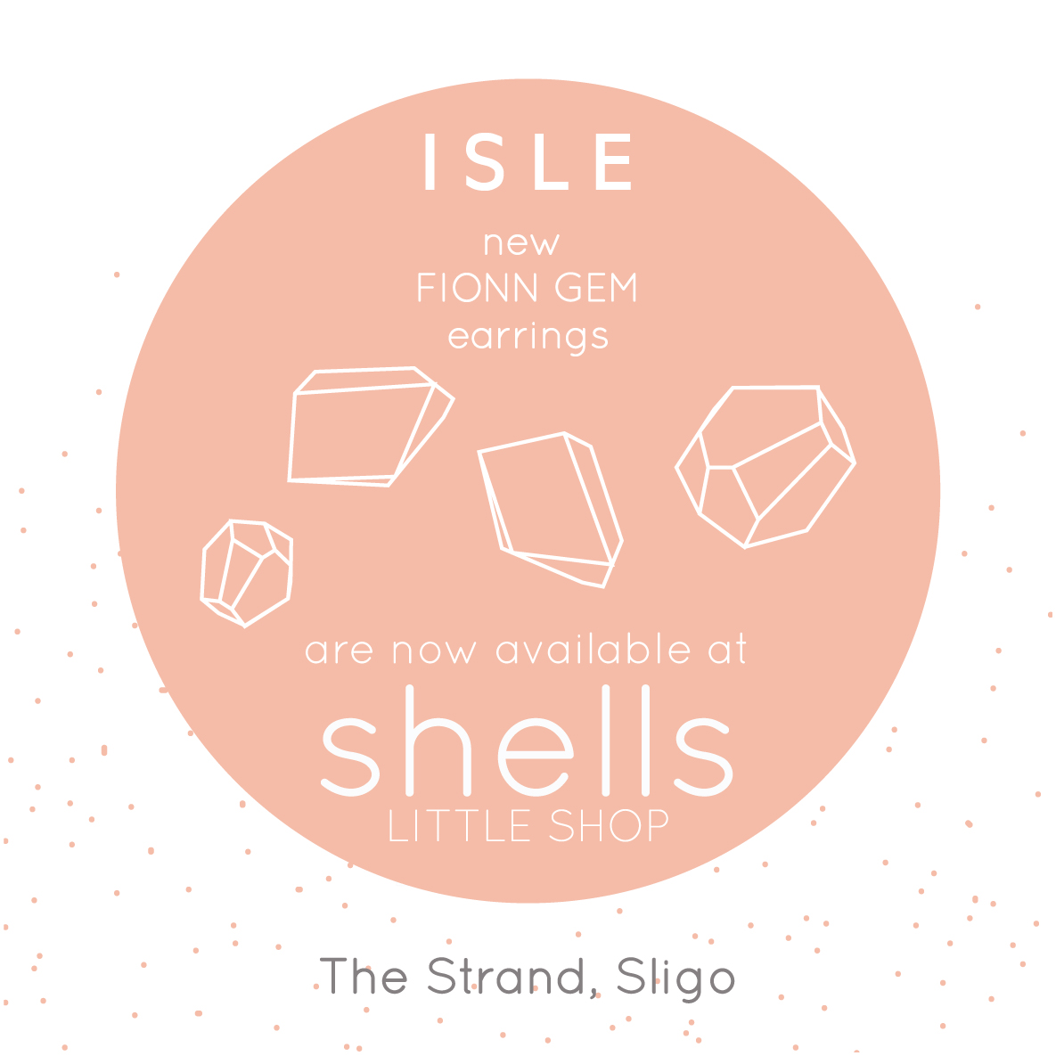 ISLE@shells