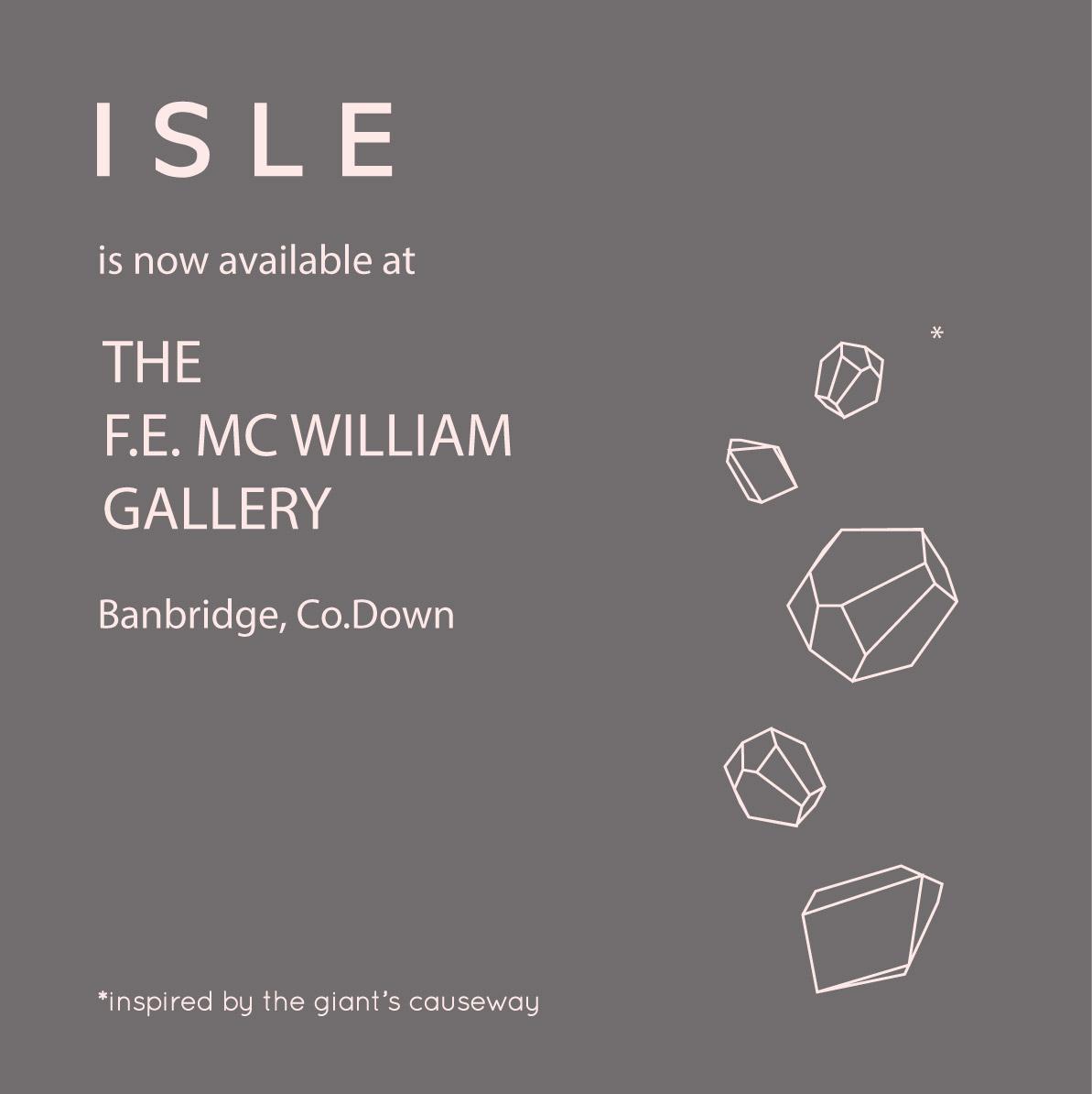 ISLE_femcwilliwm
