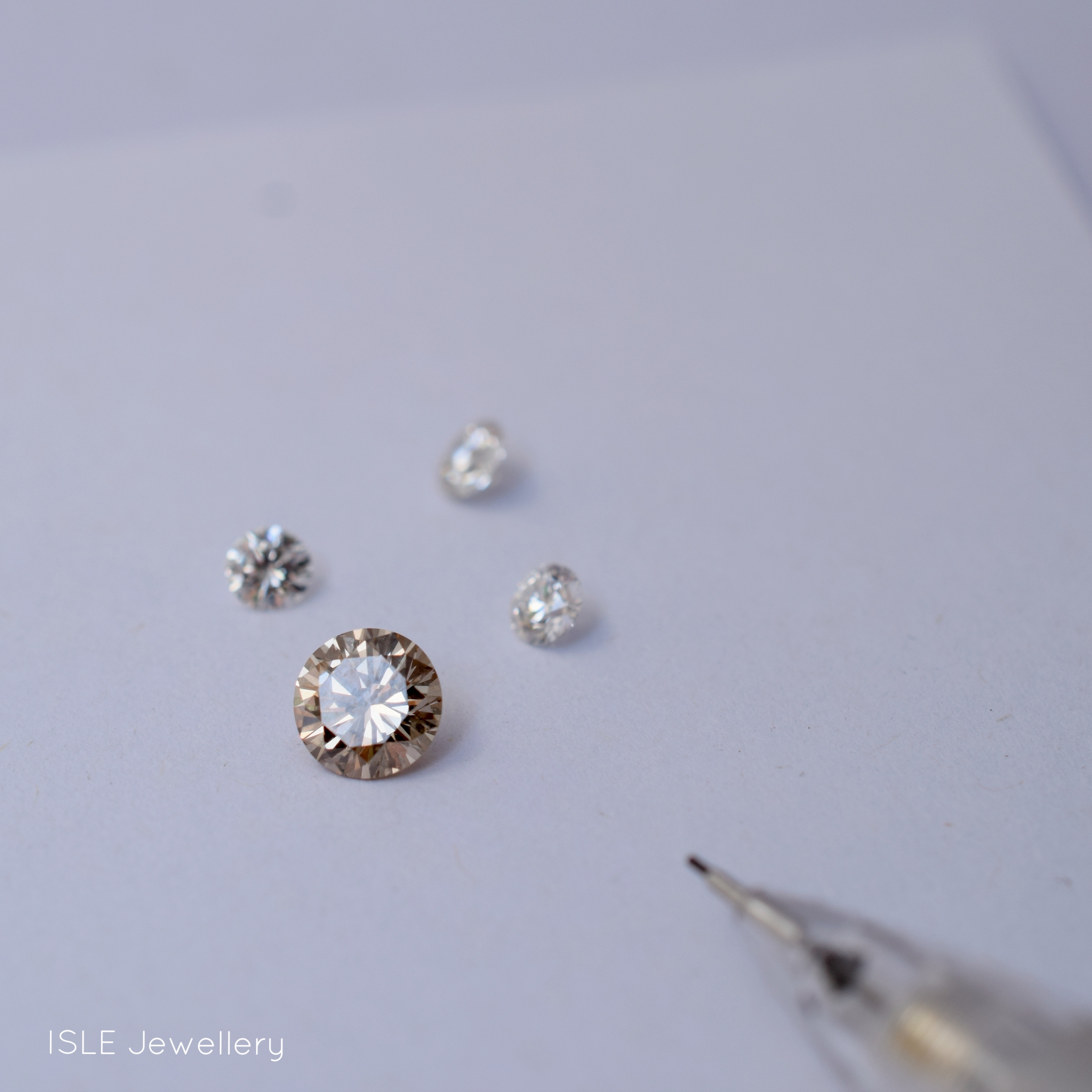 ISLEjewellery.customdesign