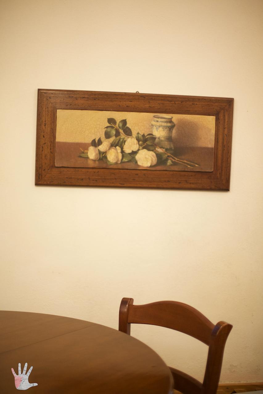 Antico_Borgo 2014-09-19790.png
