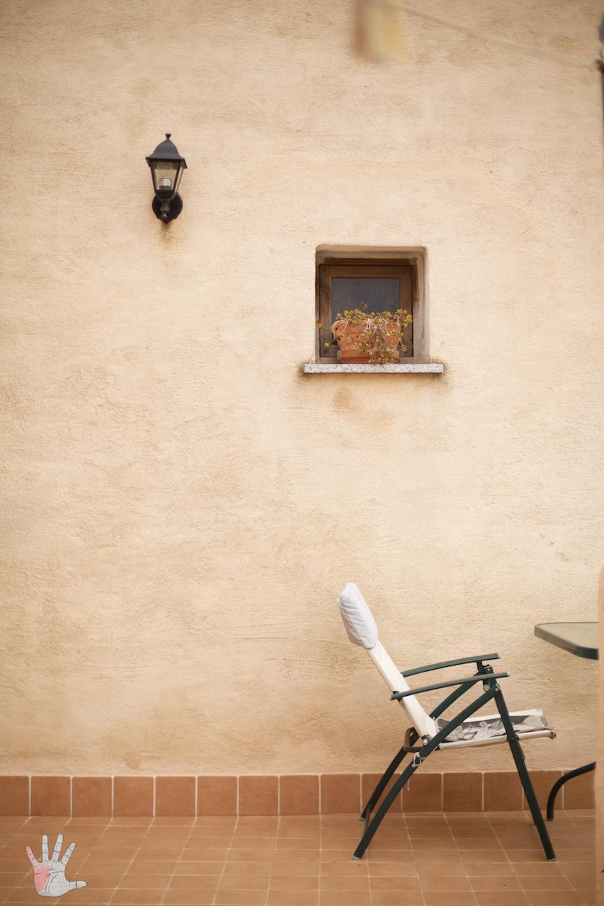 Antico_Borgo 2014-09-19808.png