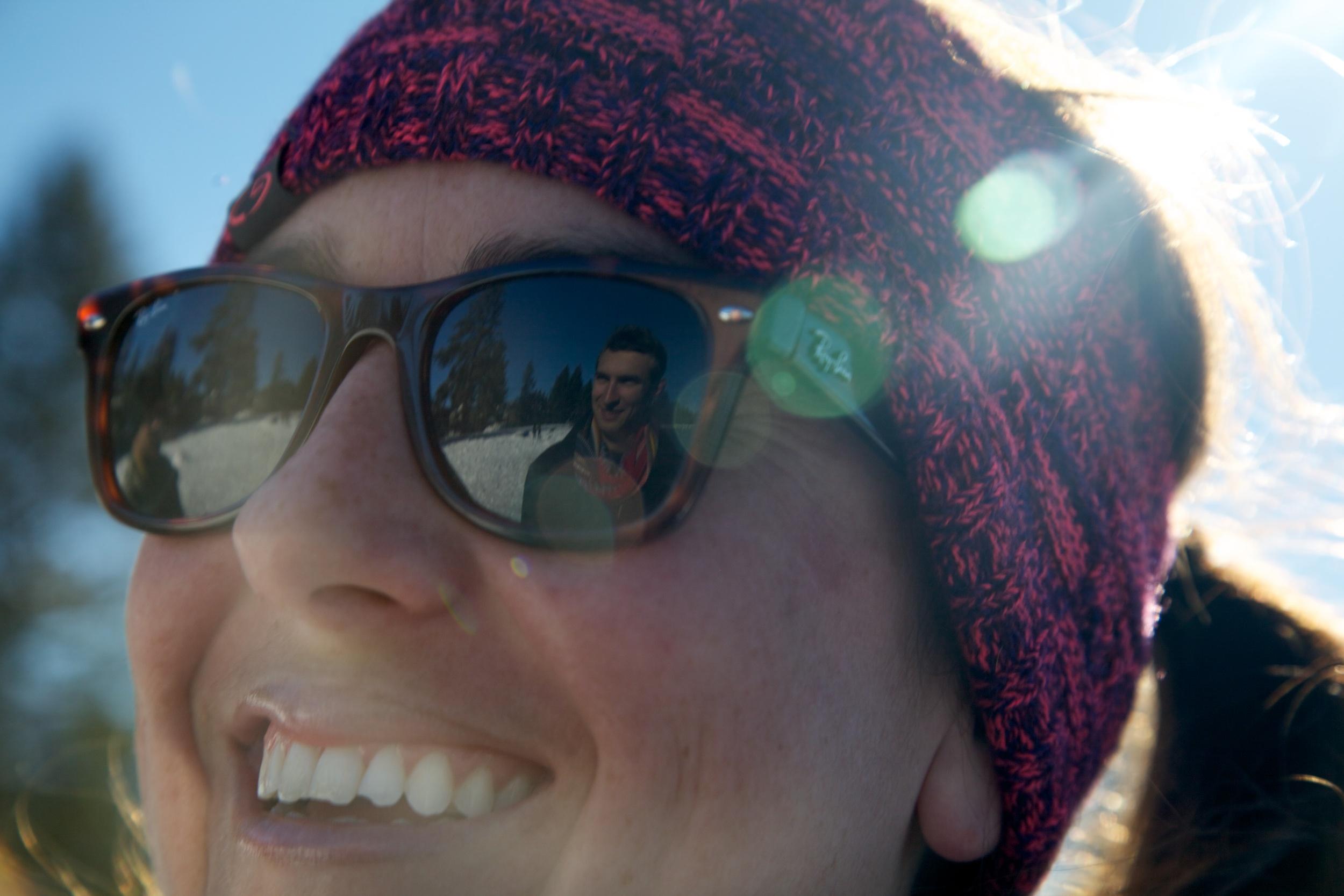 Tahoe_Blog 2012-12-311422.jpg