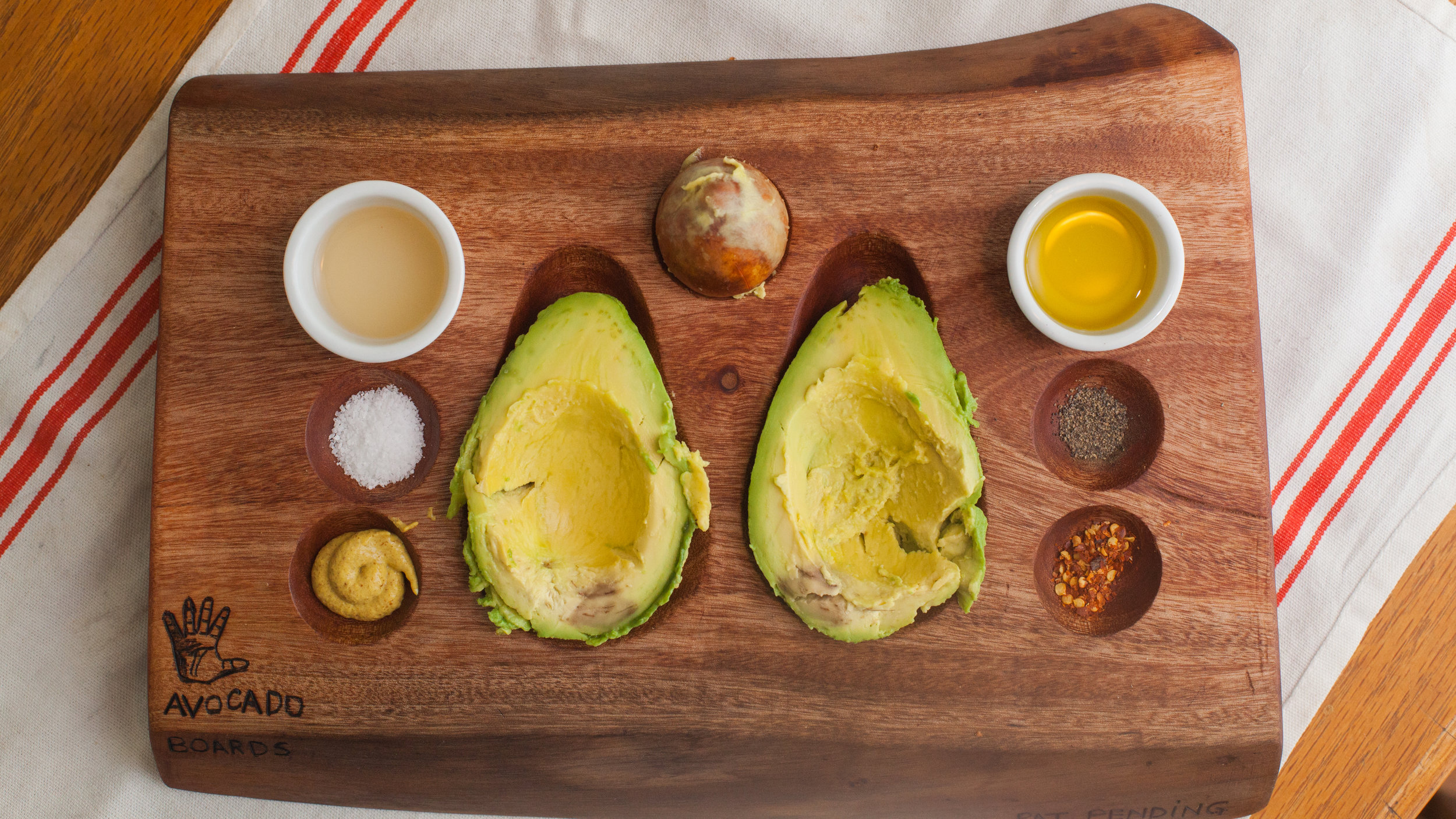 Avocado-Board