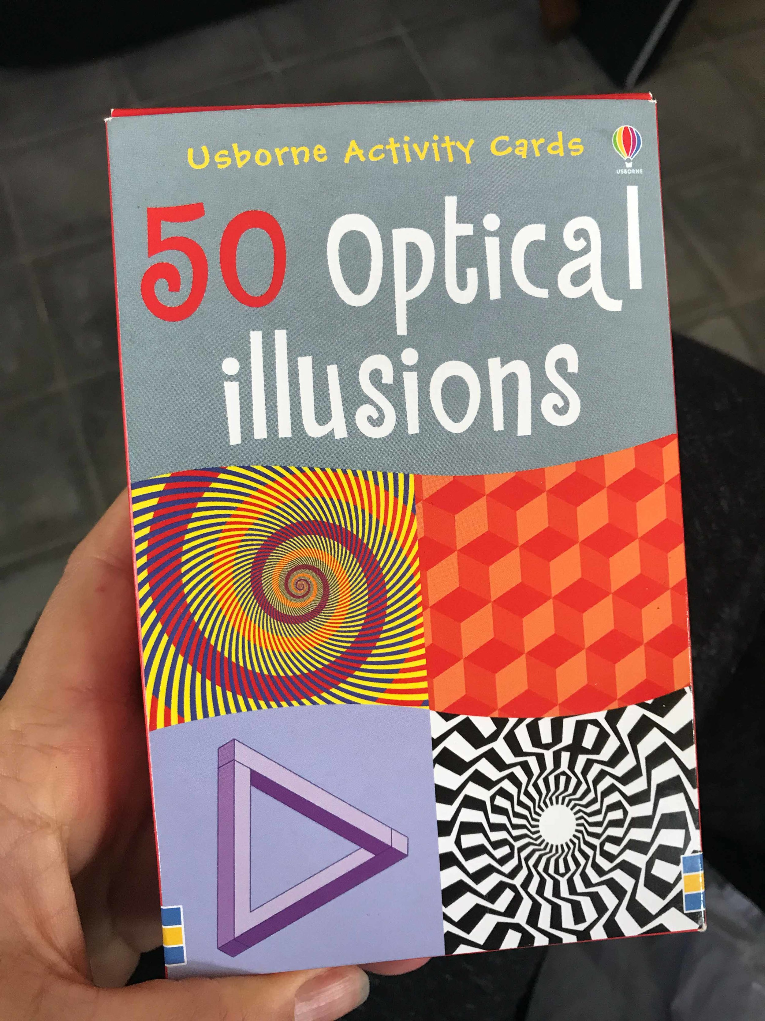 optical illusion-.jpg