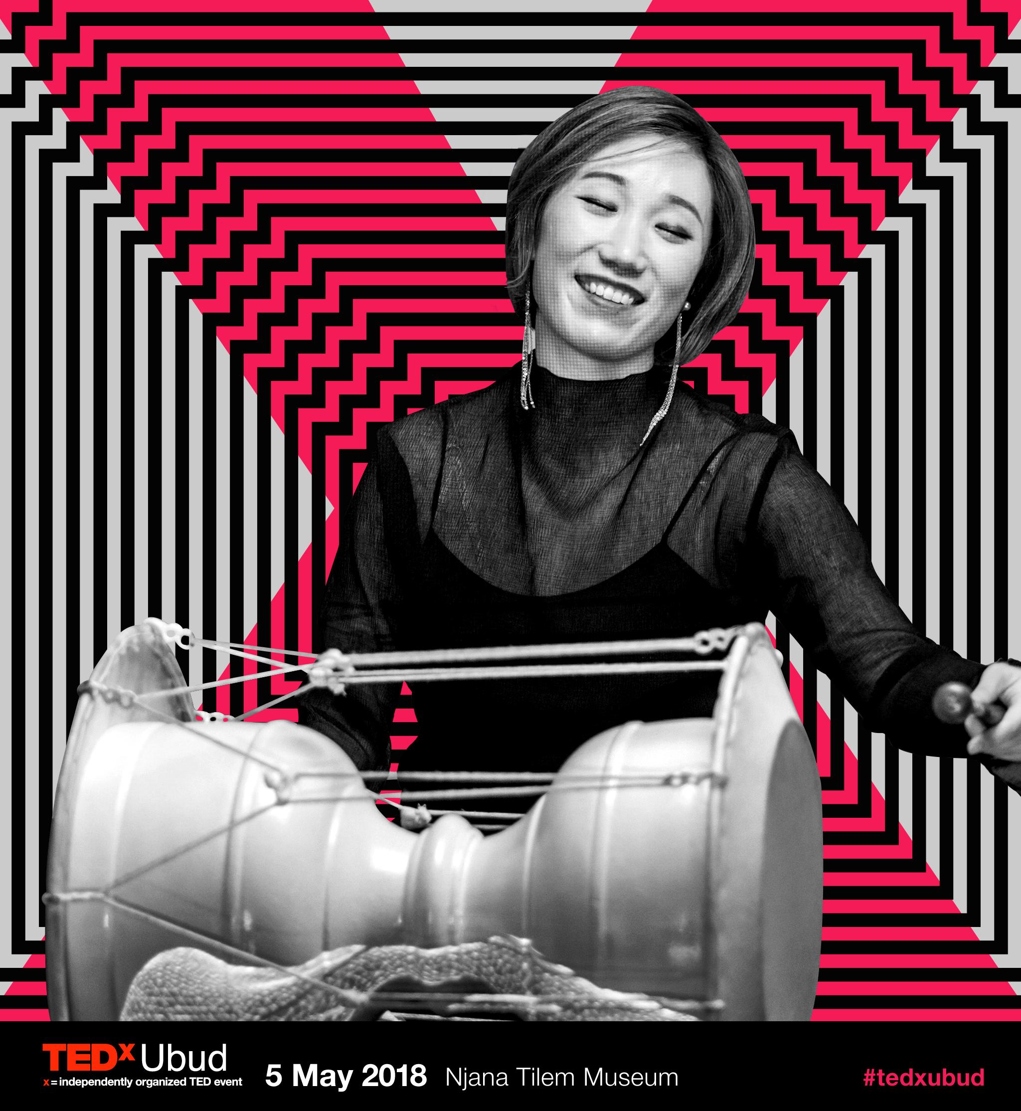 2018-KimSoRa TEDxUbud-FB.png