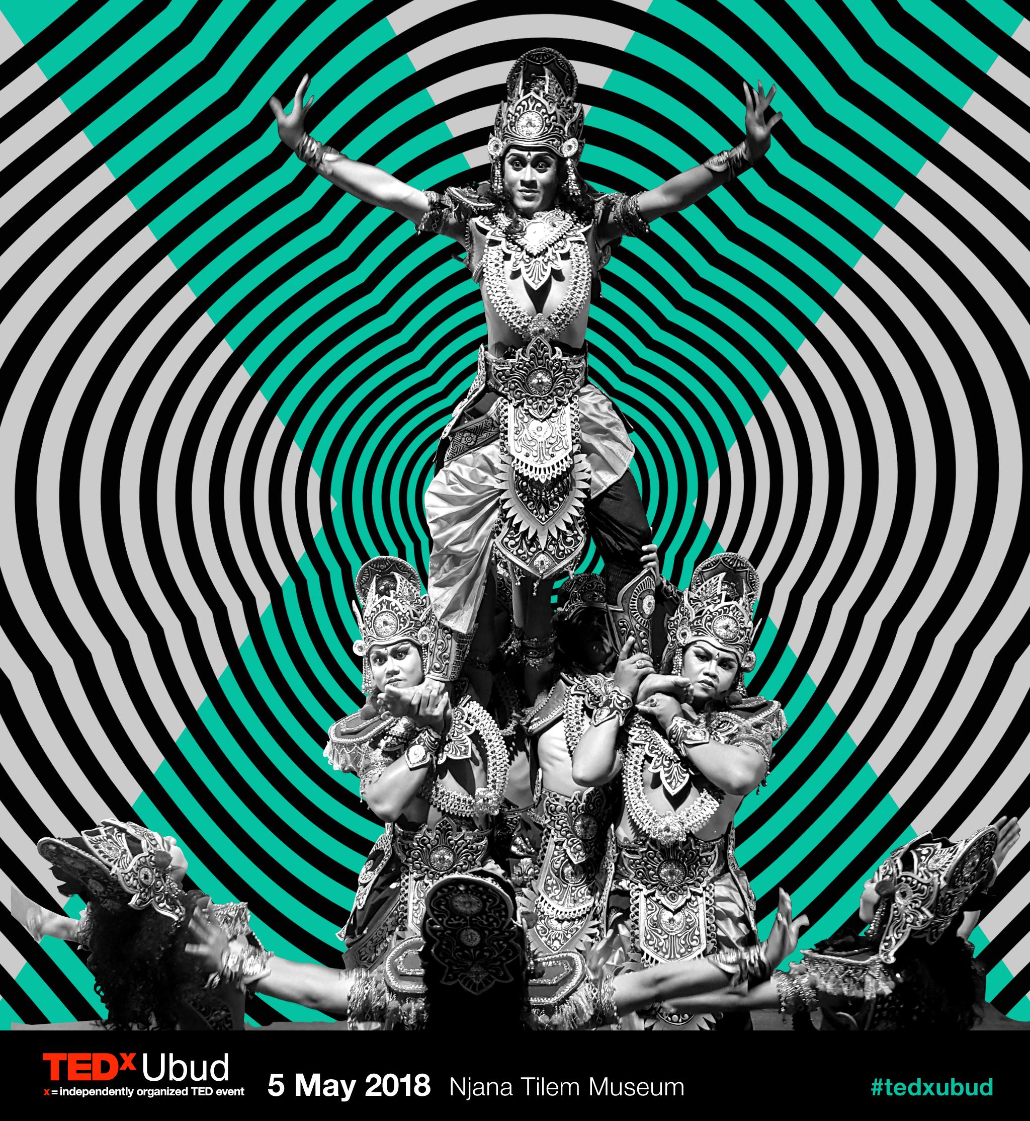 2018-Pancer Langiit TEDxUbud-FB.png