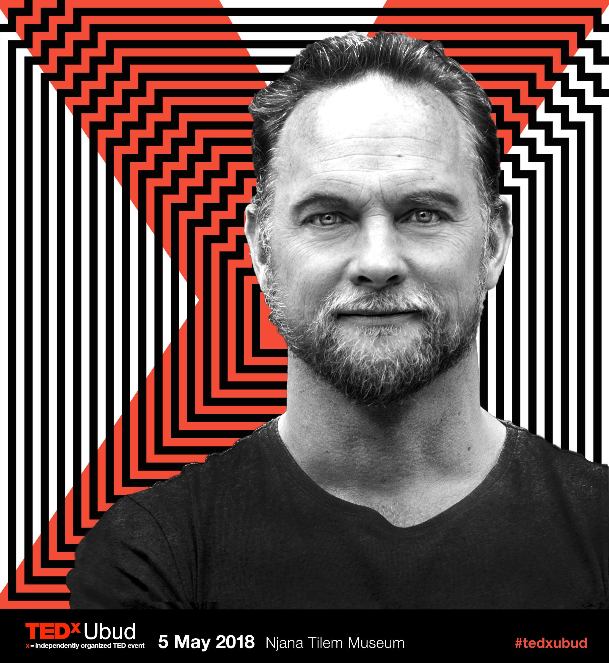 2018-Travis TEDxUbud-FB.png