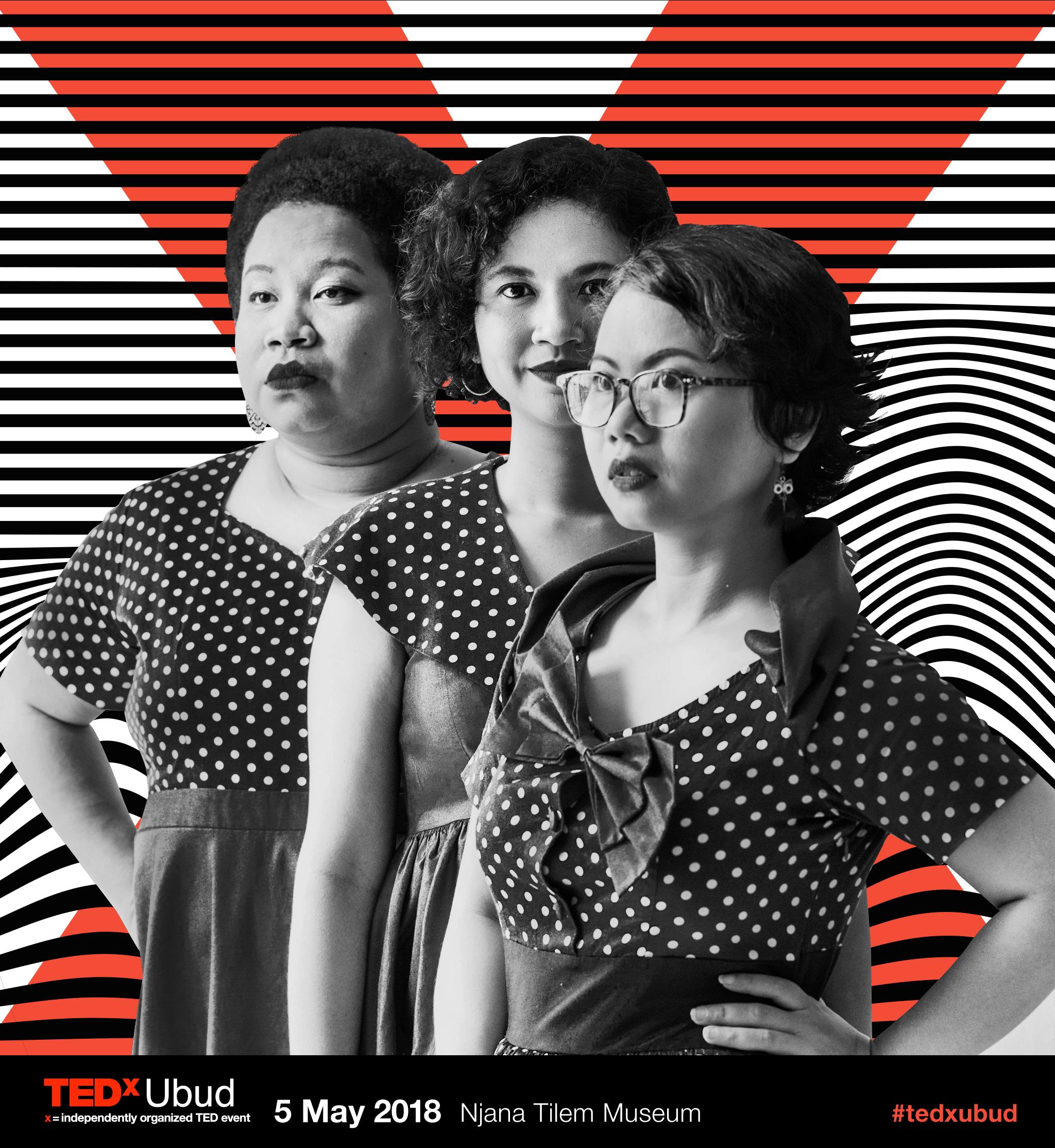 2018-NonaRia TEDxUbud-FB.png