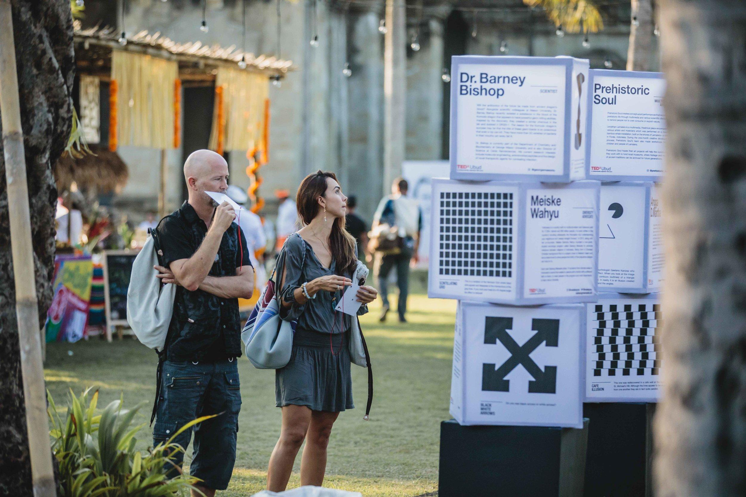 Arley Mardo - TEDx UBUD (ATTENDEES) -101.JPG