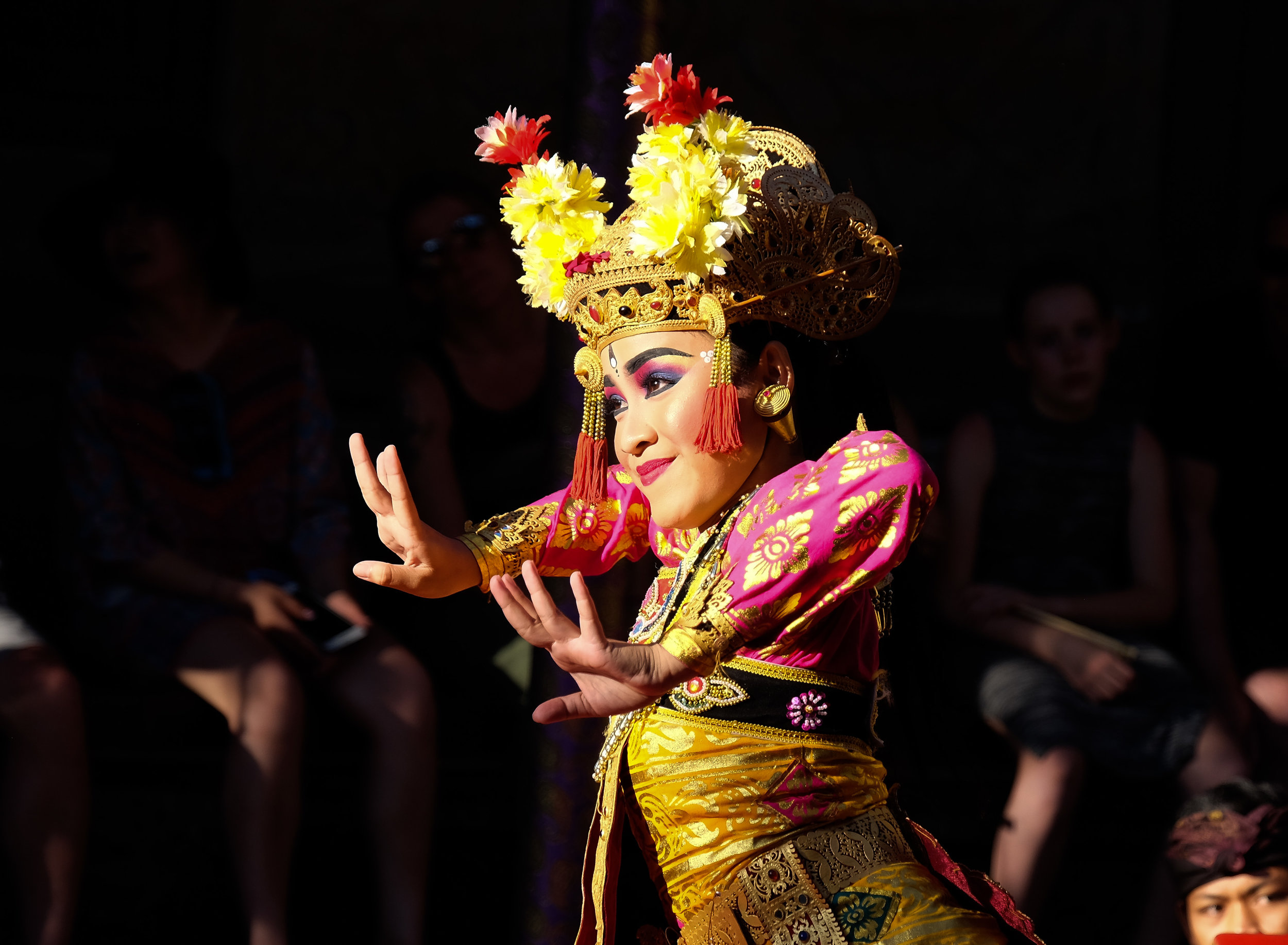 Ubud Dance Day  (4 of 11).jpg