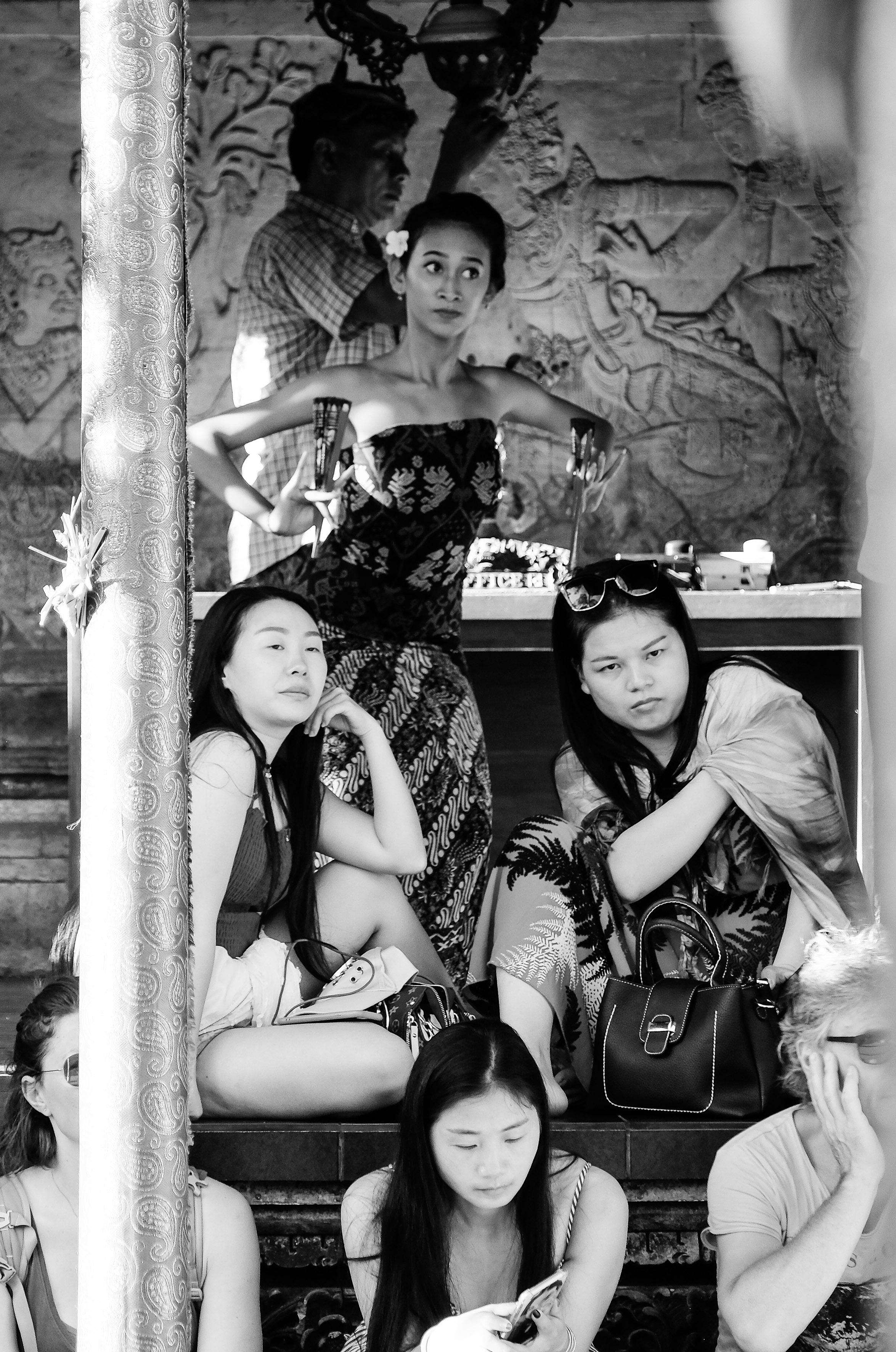 Ubud Dance Day  (3 of 11).jpg