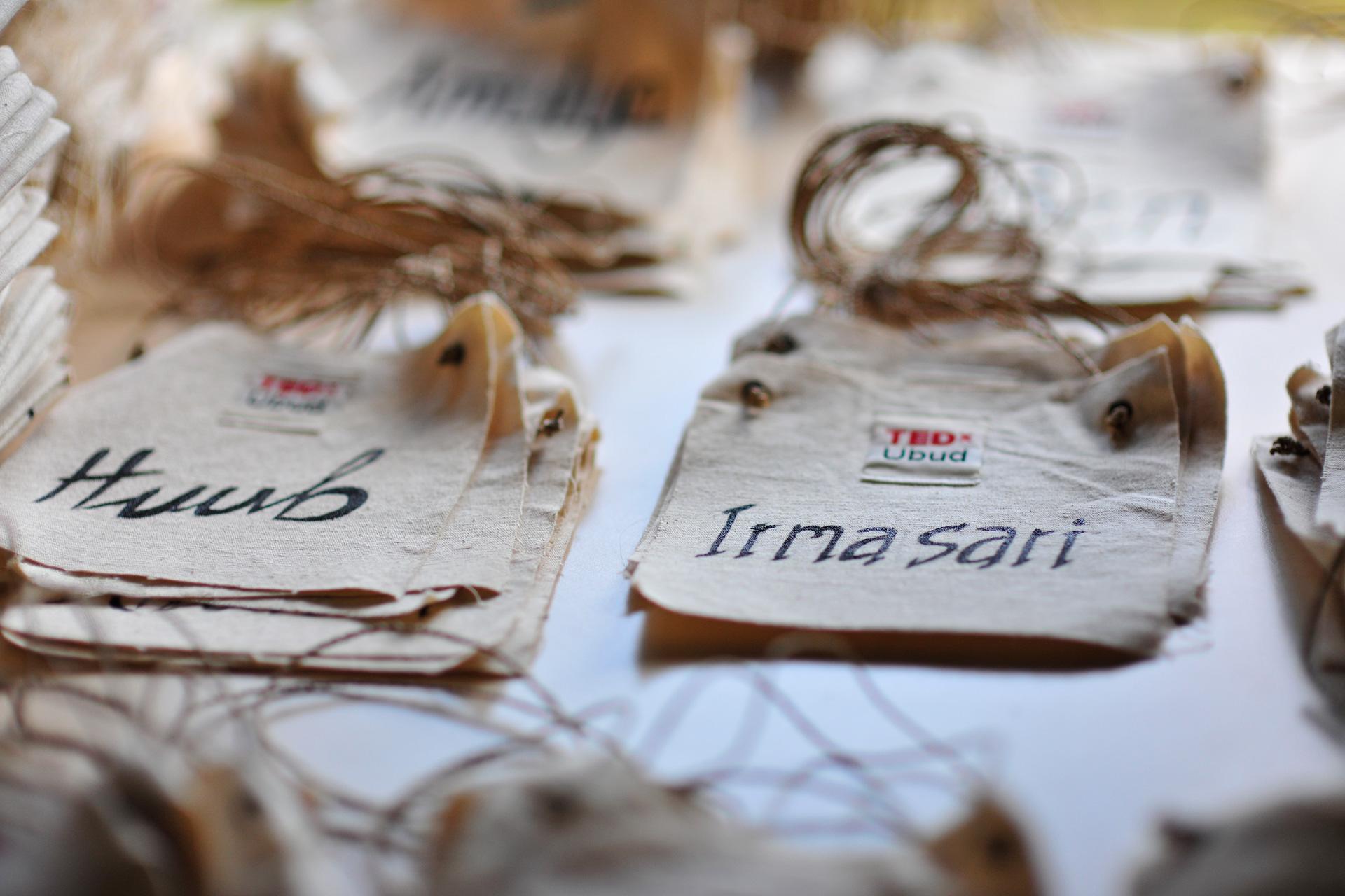 TEDx Ubud 2011 Name Badges © Viktor Prushenov_DSC1892.jpg