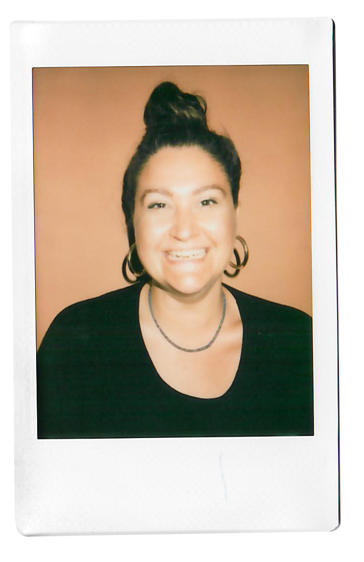 MILA SHWAIKO - CO-FOUNDER, DIRECTOR