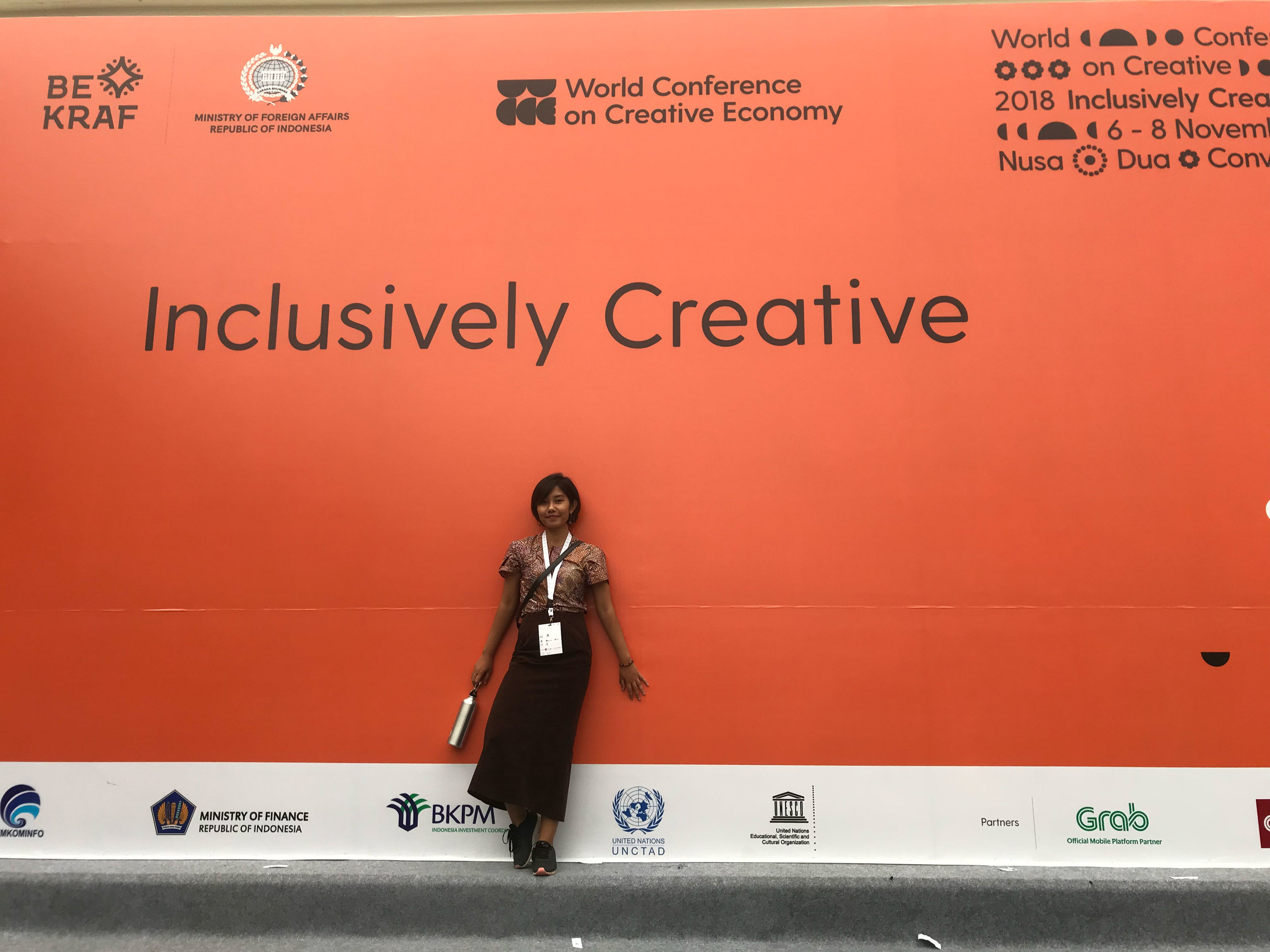 World Conference on Creative Economy Elami and Co--7.jpg