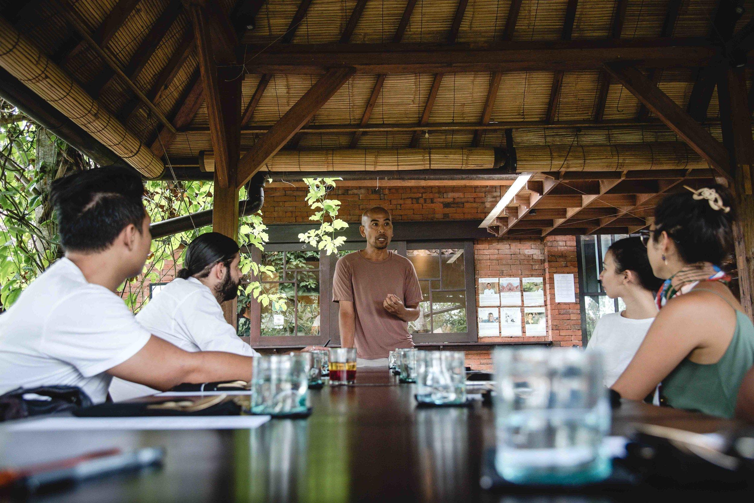 Moksa Ubud Bali-2855.jpg