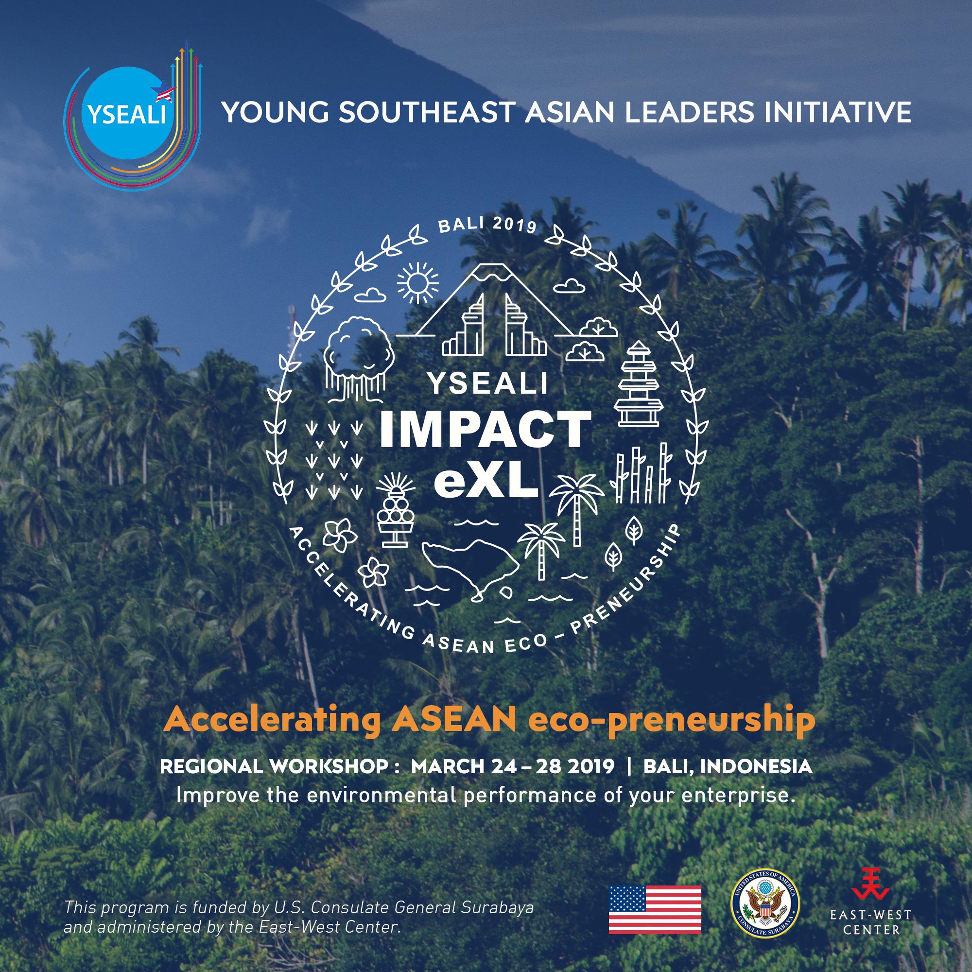 2019_YSEALI Impact eXL_Main Flyer.png