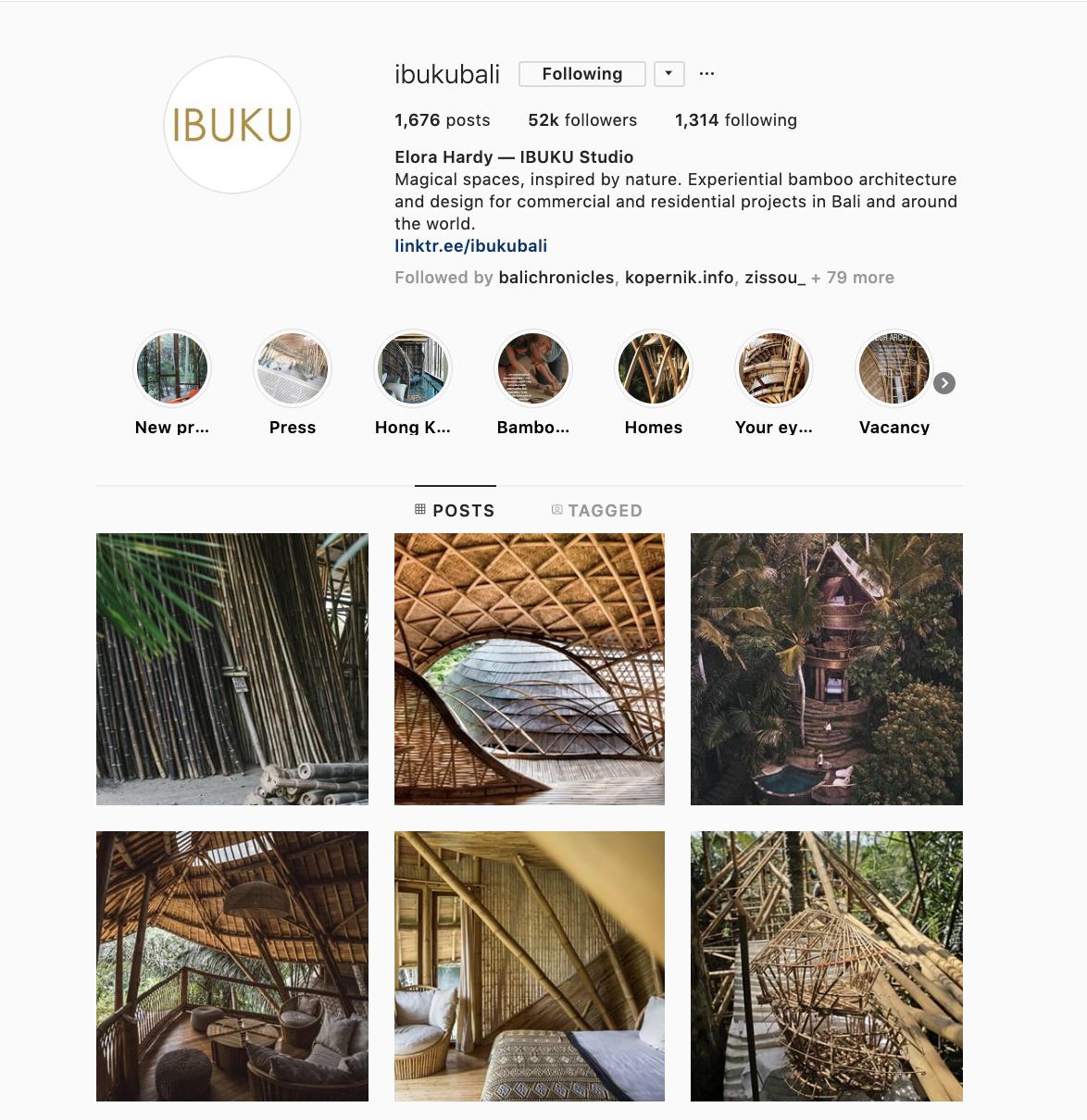 IBUKU Instagram.png