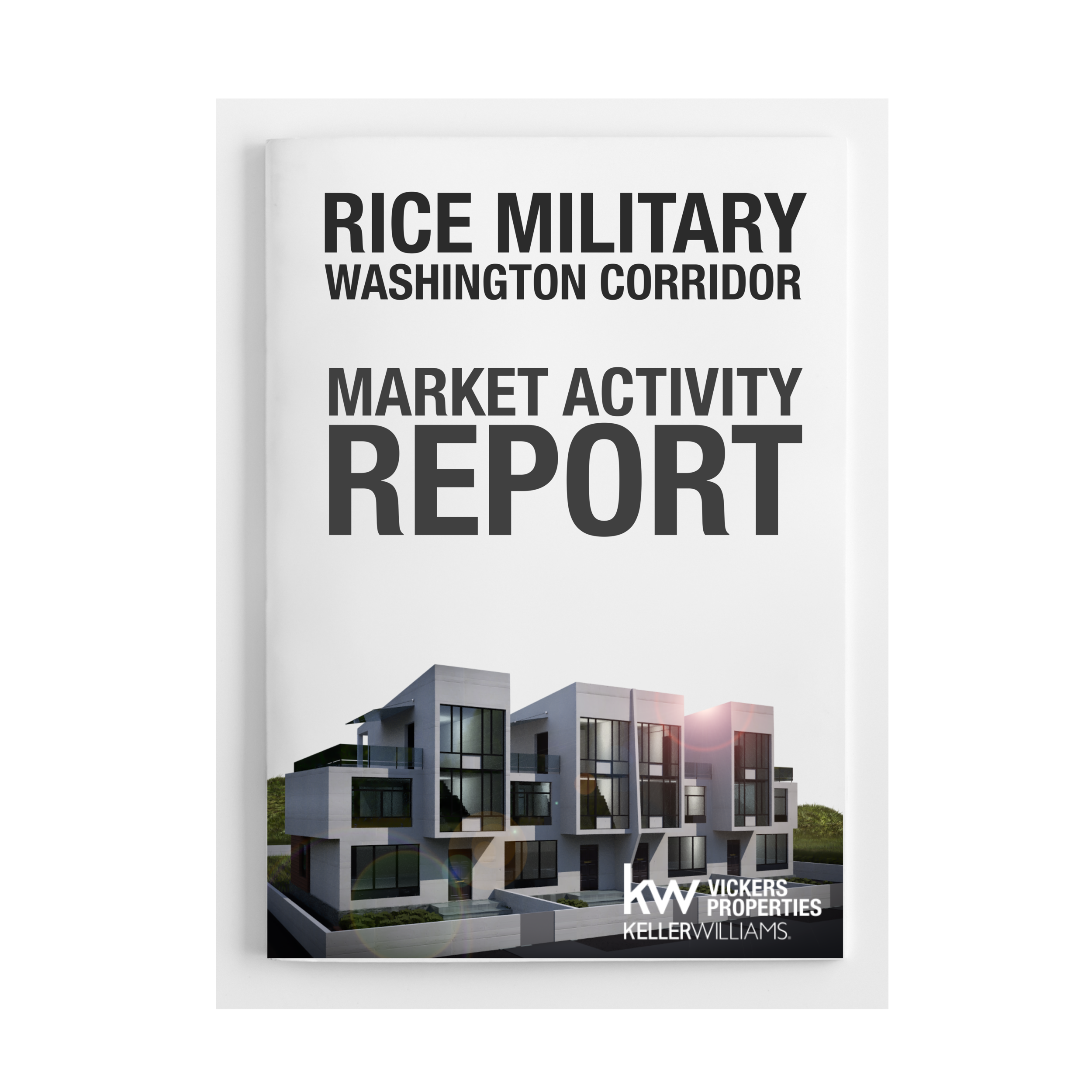 Click to download the Rice Military/Washington Corridor Market Activity Report