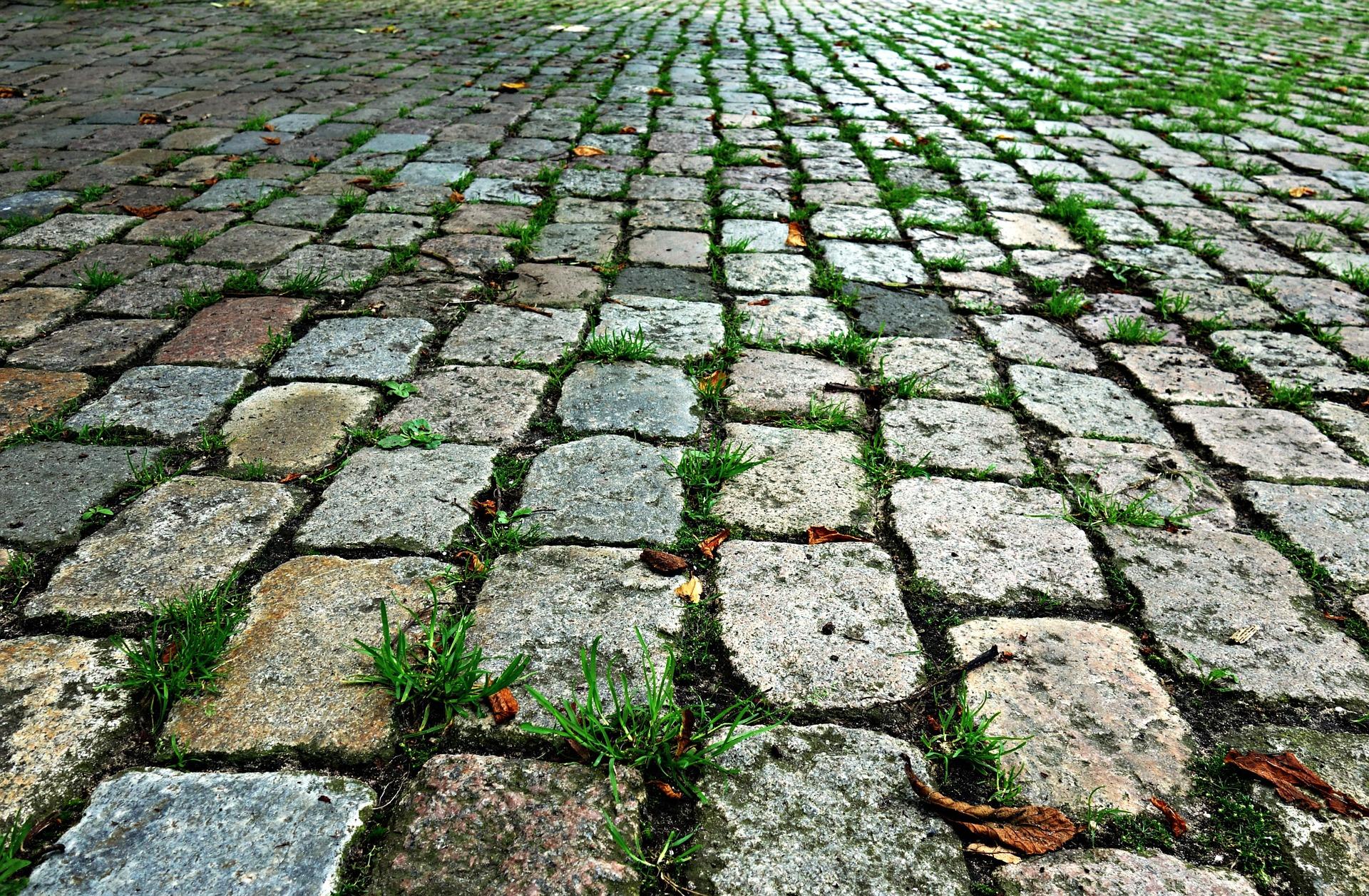 stone-1478110_1920.jpg