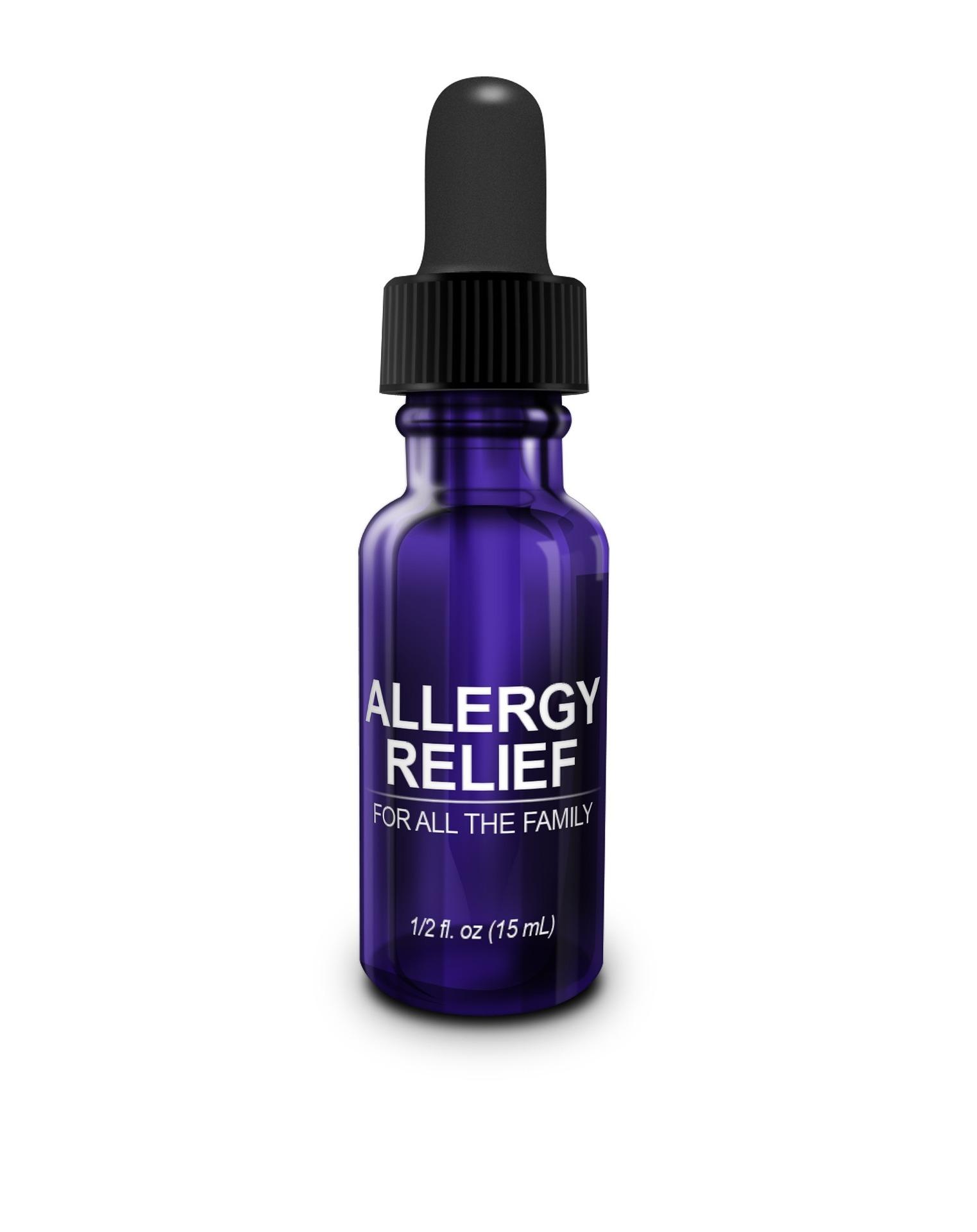 allergy-1279208_1920.jpg