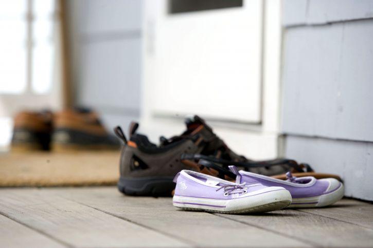 shoes at door.jpg