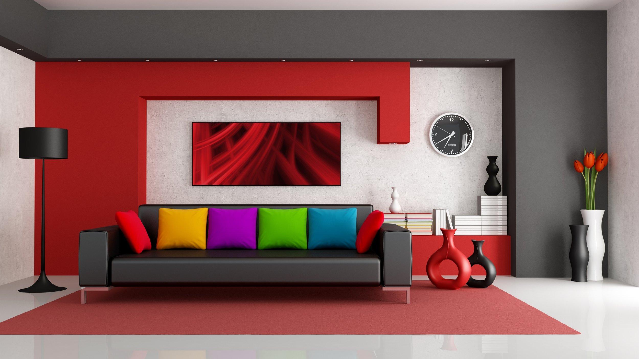 wall art 4.jpg