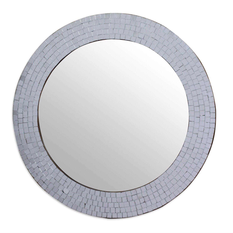 mirror silver.jpg