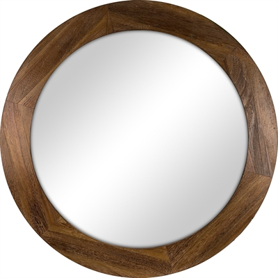 traditional mirror.jpg