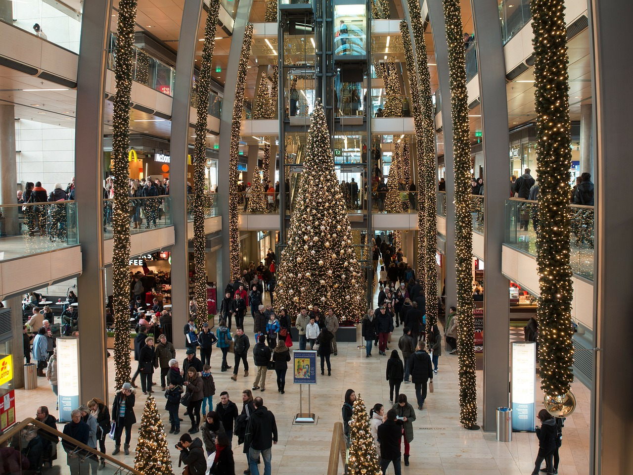 holiday shopping.jpg