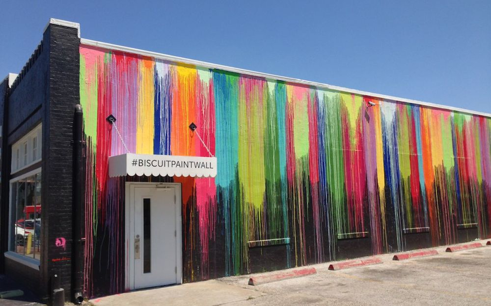 biscuit-paint-wall-montrose-houston-biscuitpaintwall.jpg