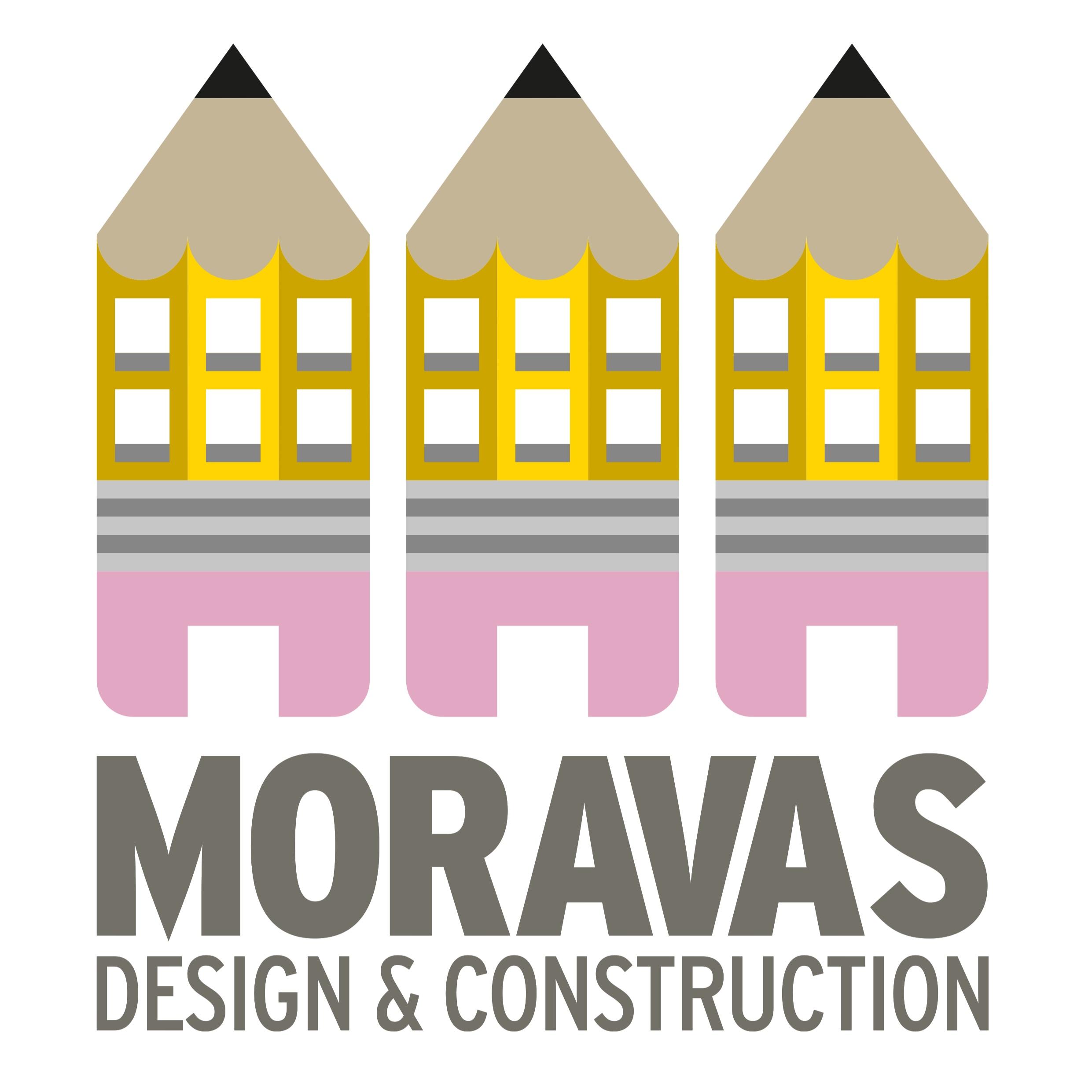 LOGO+MORAVAS.jpg