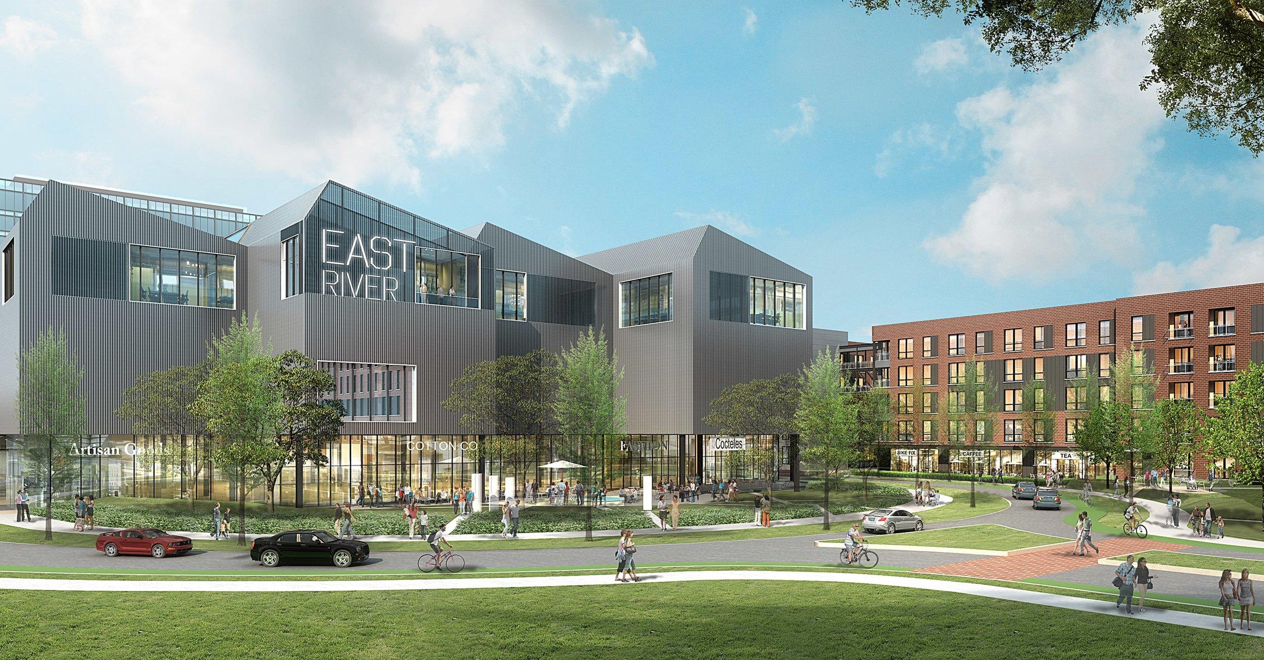 EastRiver_Phase1_View1ab-min-2.jpg