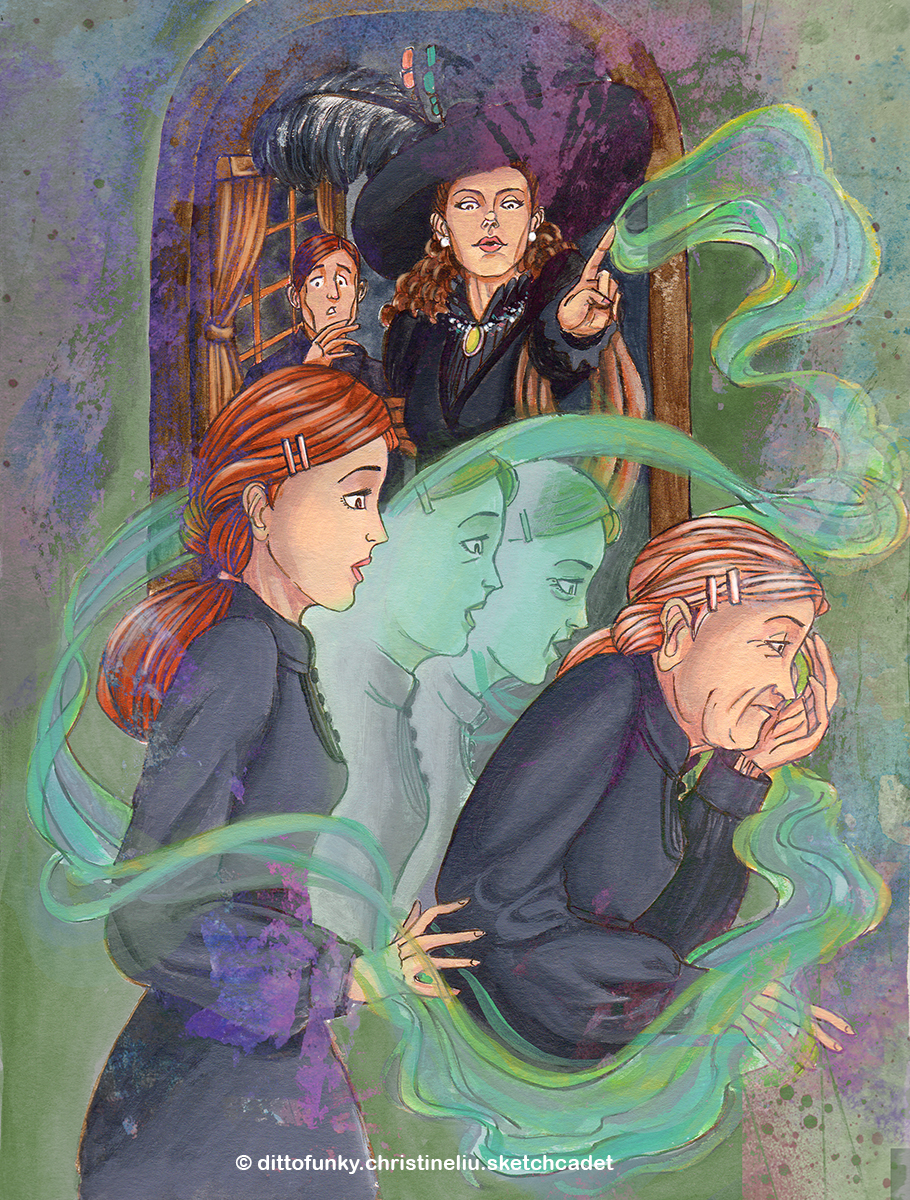 dittofunky_Painting-01_Sophie-Curse.jpg