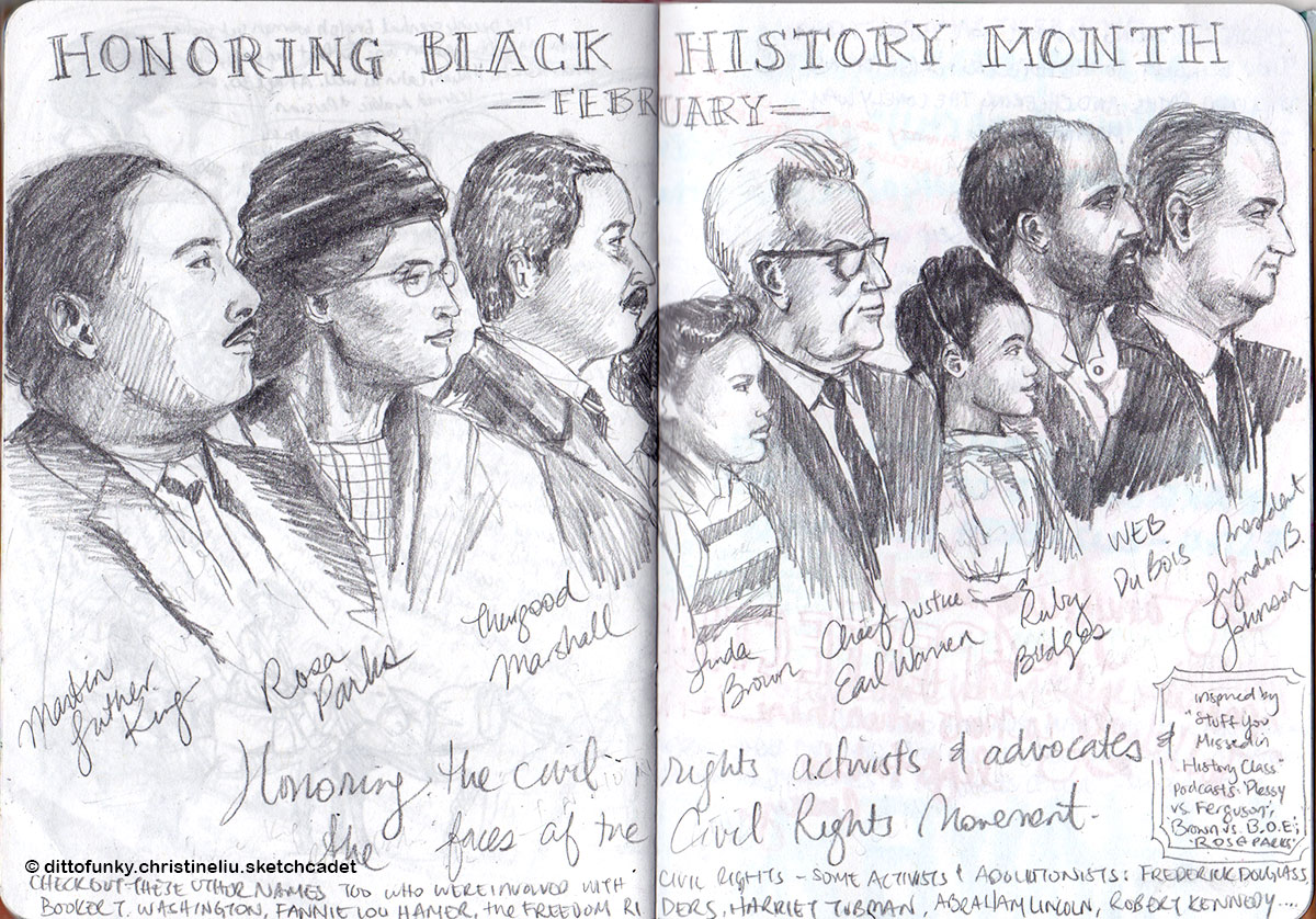 dittofunky_HistoryCB_Black-History-Month.jpg
