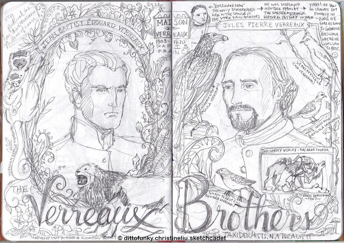 dittofunky_HistoryCB_Verreaux-Brothers.jpg