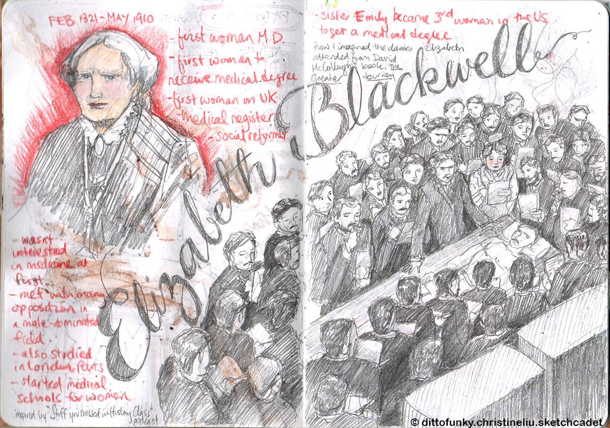 dittofunky_HistoryCB_Elizabeth-Blackwell.jpg