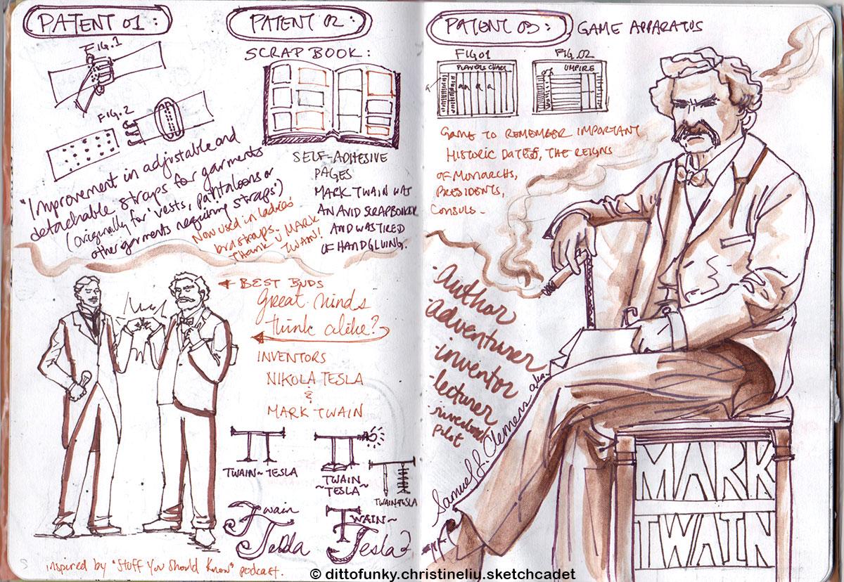 dittofunky_HistoryCB_Mark-Twain.jpg
