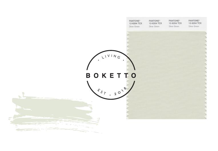 boketto-logo-colours.png