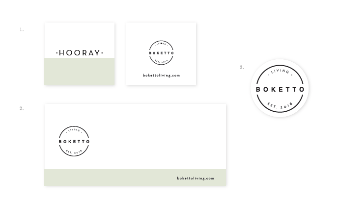 boketto-stationery.png