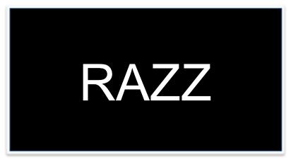 Razz.png
