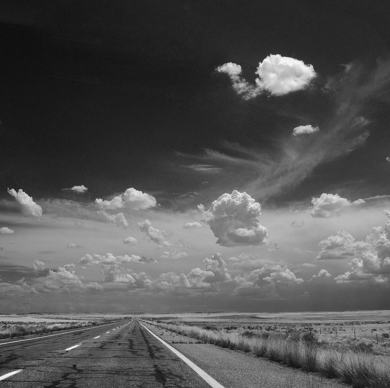 Route66_MelanieMasson-web-1300p2.jpg