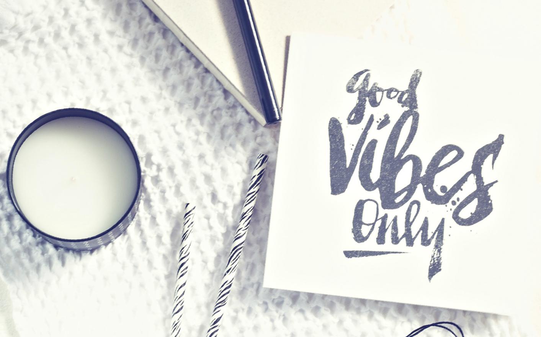 IS-GoodVibes.jpg