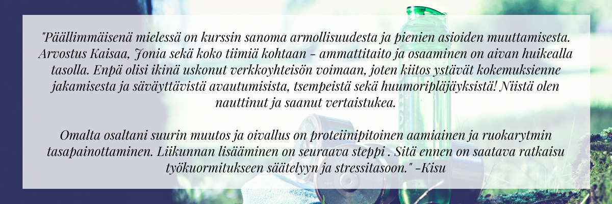 HOHD-kisu-testimonial.png