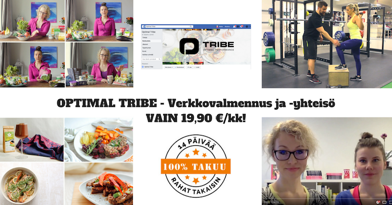 optimal_tribe_facebook_mainoskuva_uutiskirje.png