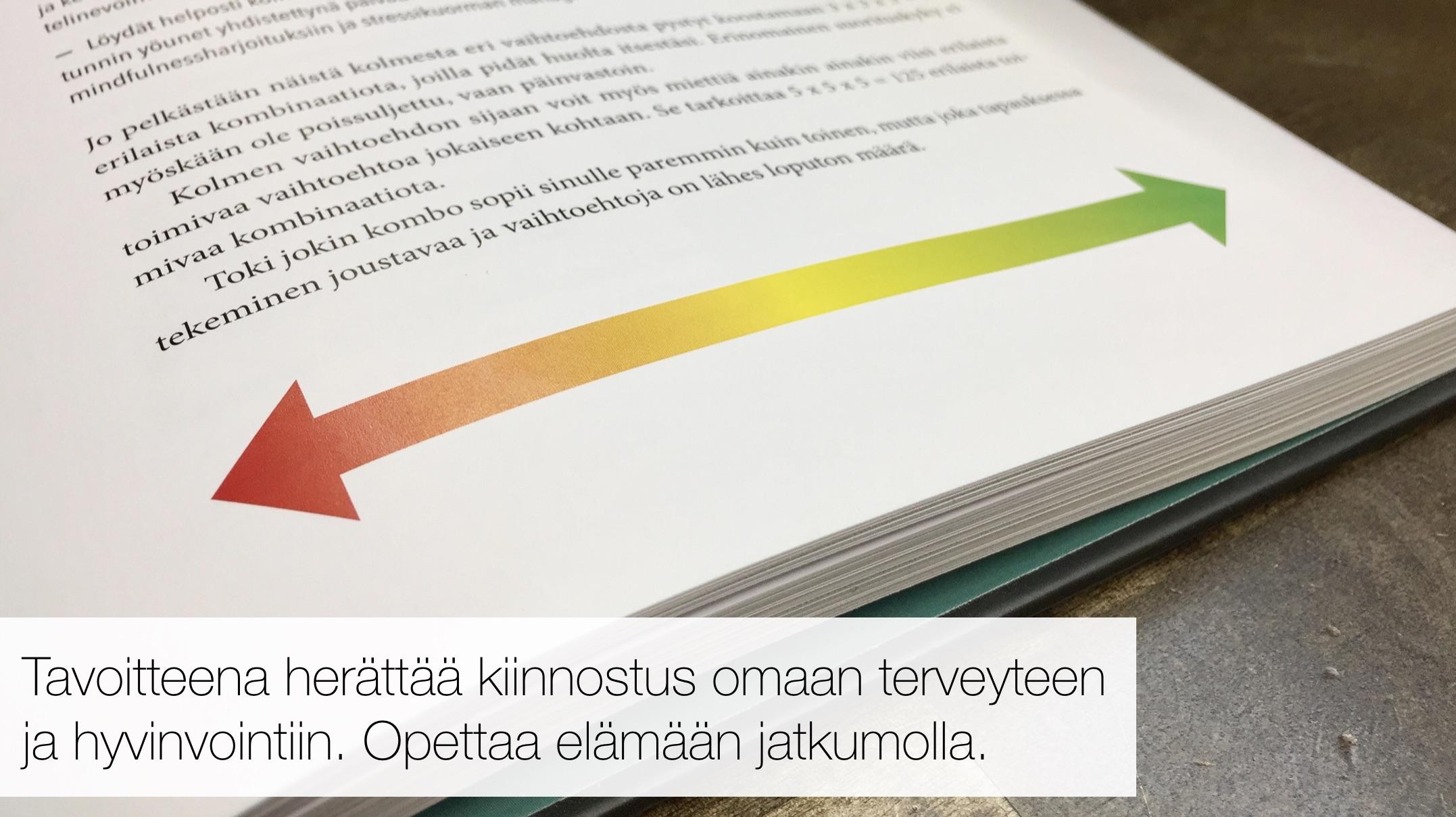 luento5.jpg