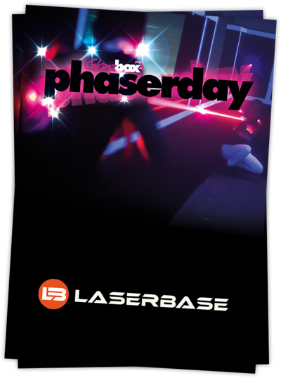 phaserday.png