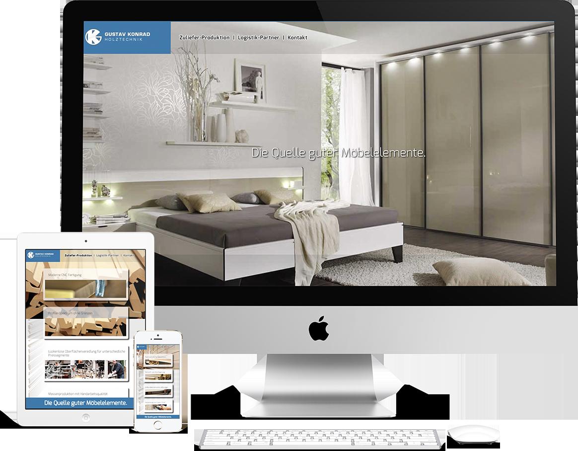 responsive-adaptive-barrierefreies-webdesign.png